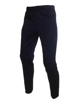 Спортивные брюки Академия Сандвич М1