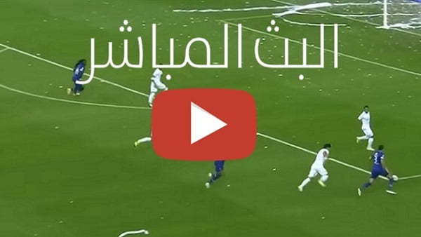 Bein Sport الأهلي والهلال السوداني دوري أبطال آفريقيا حصري