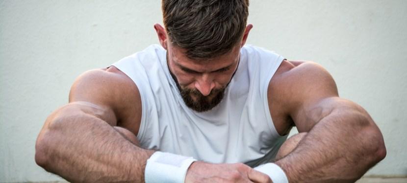Mentaltraining Basel: Mit mentalem Training zum Erfolg