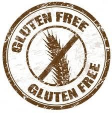 Gluten_Sport_02