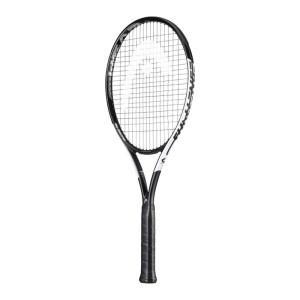 Head IG Challenge Pro tennisracket unisex zwart/wit