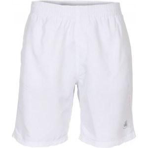 Sjeng Sports Set tennisshort wit jongens