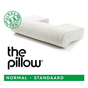 The Pillow Normal standaard met sloop