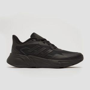 adidas Adidas x9000l1 sneakers zwart heren heren
