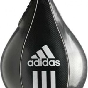adidas speedbal 25 cm zwart