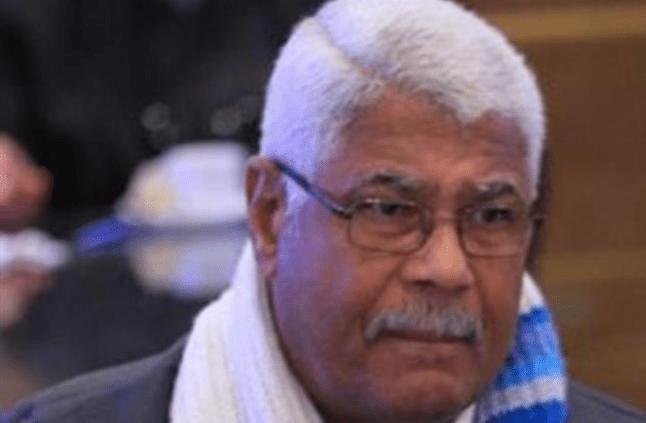 وفاة المعلق المصري مصطفى الكيلاني إثر أزمة قلبية
