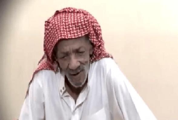 بالفيديو.. لاعب النصر السابق الذي سكن سيارة متهالكة يروي متحسرا قصة حياته: لا ولد ولا مال ولاشي