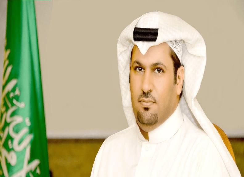 السعودية تستعد لإطلاق شبكة قنوات رياضية ضخمة