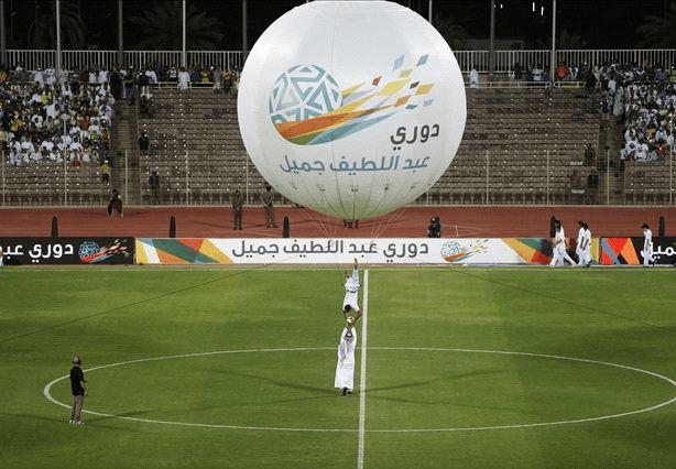 مدربو الدوري السعودي للموسم الجديد.. سعوديان و6 أوروبيين و3 عرب و3 لاتنيين