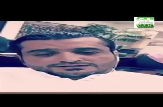 بالفيديو..محمد البكيري يتحدث عن صفقات الهلال وعن اكثر نادي متضرر من قرار الـ 6 أجانب