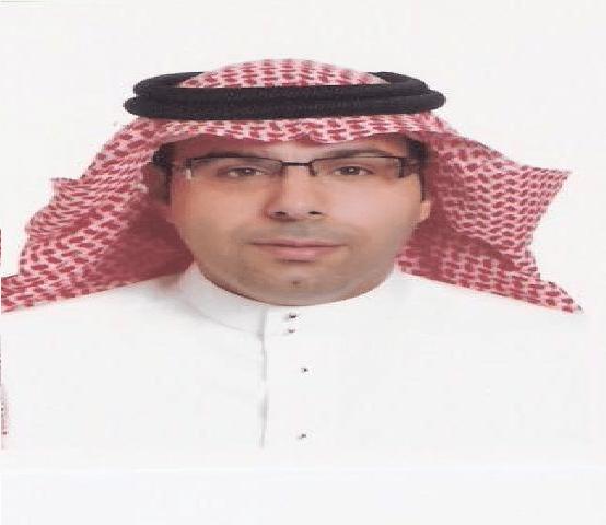 باعيسى مديراً عاماً لنادي الاتحاد