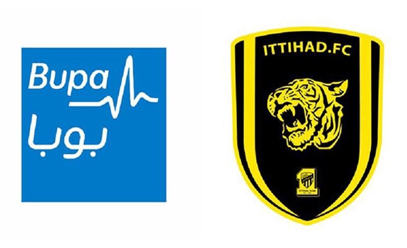 إدارة الاتحاد تكشف حقيقة أنهاء علاقتها مع شركة بوبا العربية