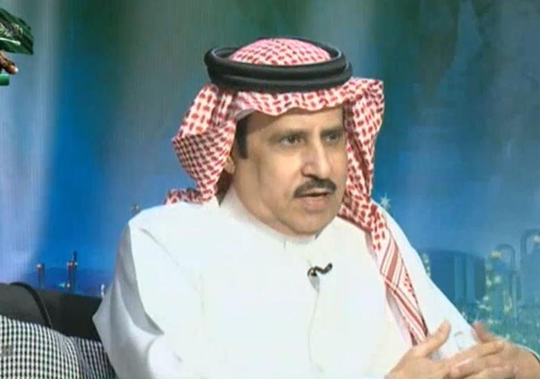 بالفيديو..أحمد الشمراني: إذا استمر النادي الاهلي بهذا الشكل سيكون القادم كوارثي