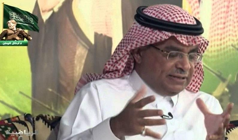 """بالفيديو ..سعود الصرامي: القشة التي قصمت ظهر """"مارفيك"""" عدم تواجده في المملكة"""