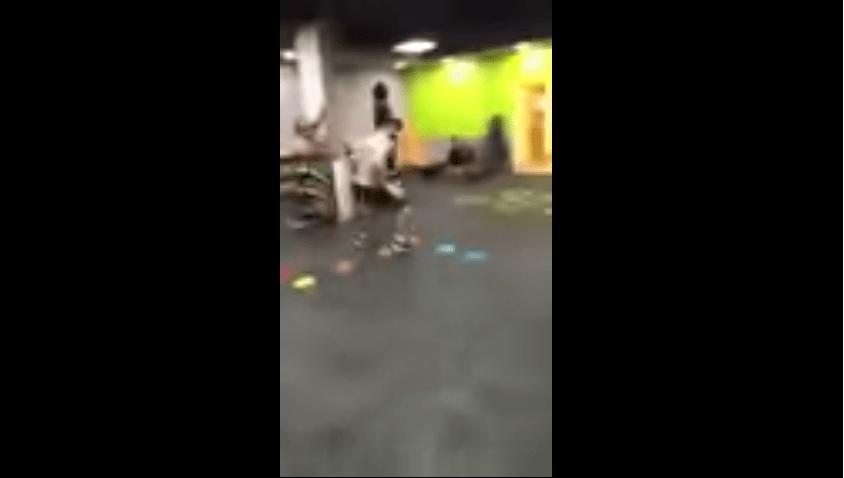 بالفيديو..مصطفى بصاص يواصل التدريبات بشكل انفرادي