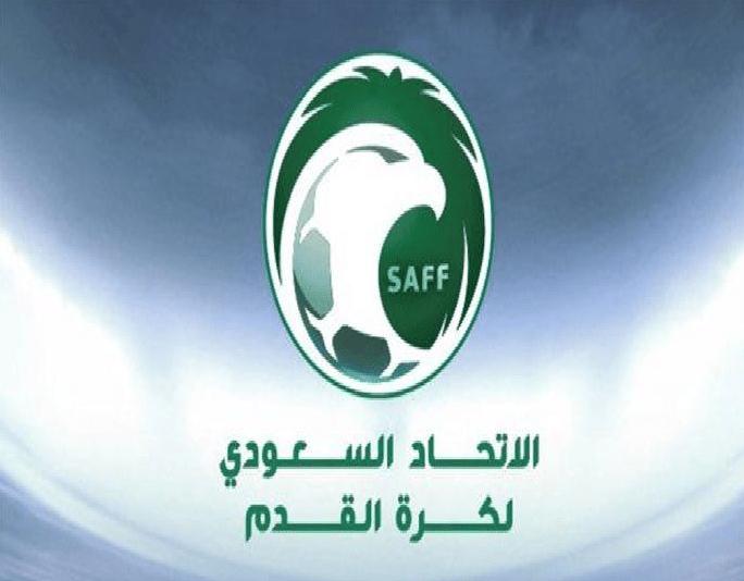 شبهة فساد كبيرة تطيح بعبدالله البرقان خارج اتحاد القدم