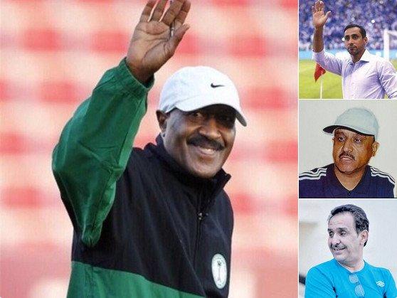 """الهيئة العامة للرياضة تكشف سر تغريدة """"آل الشيخ"""" التي أثارت الجدل في الشارع الرياضي"""