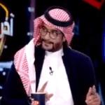 بالفيديو.. محمد البكيري : الهلال في خطر .. ولو فقد مباراته مع الفيحاء سيحدث الأتي!