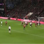 بالفيديو.. ليفربول يقسو على بورنموث ويصعد إلى المركز الرابع في ترتيب الدوري الإنجليزي