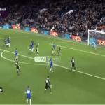 بالفيديو.. تشيلسي يفوز على برايتون بهدفين في الدوري الإنجليزي