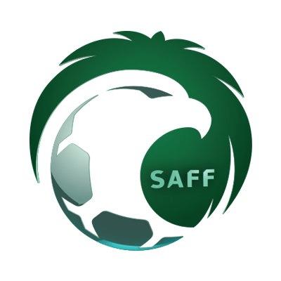 تعرف على التشكيل الجديد لأعضاء مجلس إدارة الاتحاد السعودي لكرة القدم!