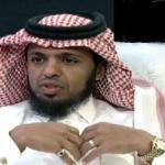 رسالة عبدالعزيز المريسل لمحمد السهلاوي تشعل غضب جماهير النصر!