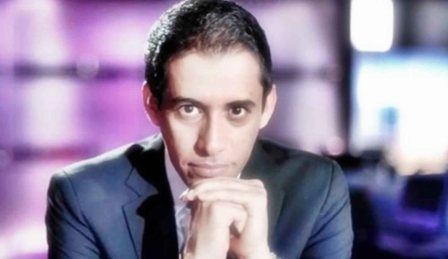 تغريدة بتال القوس عن اسوأ لاعب في الكلاسيكو السعودي تشعل تويتر..ومغرد يعلق: لا يستحق الاحترام!