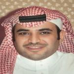 سعود القحطاني يكشف عن ميوله الرياضية (صورة)