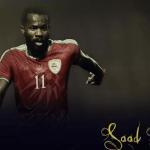رسمياً.. النصر يوقع مع الظهير الأيمن العماني سعد سهيل