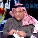 بالفيديو.. الأمير خالد بن سعد يوجه رسالة لجماهير الشباب