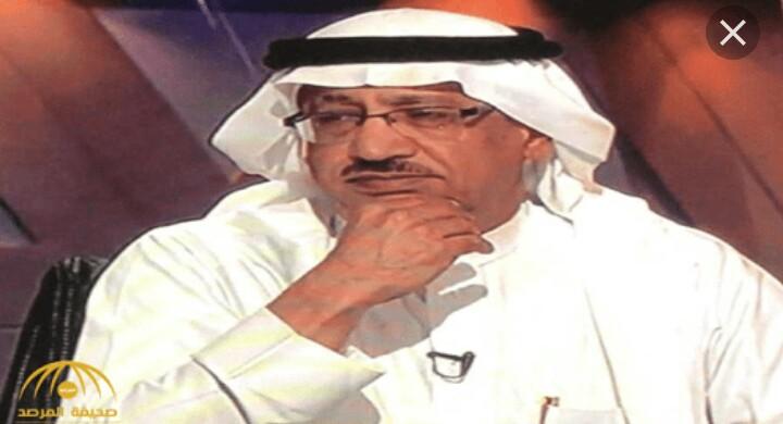 """جمال عارف: الهلال فلت من خماسية الاتحاد.. ومشجع هلالي:"""" أنت غلطة إعلامية"""""""