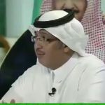 بالفيديو: عبدالله المالكي يكشف سبب المشكلة التي يعاني منها ريفاس والعكايشي!