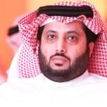 """""""آل الشيخ"""" عن الاستديو التحليلي لمباراة السعودية وأوكرانيا:""""الإخوان في دوري بلس فاهمين الموضوع غلط"""""""