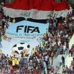 """قرار الفيفا برفع الحظر عن العراق يشعل تويتر بـ 3 """"هاشتاقات"""""""