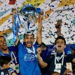 إدارة الهلال تحفز لاعبيها بمكافآت مالية ضخمة لتحقيق الفوز على الأهلي