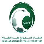 الاتحاد السعودي يقدم دعمًا ماليًا للأندية المحترفة