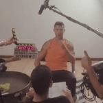 بالفيديو.. كريستيانو رونالدو: لن يتمكن أحد من مقارنة نفسه بي!