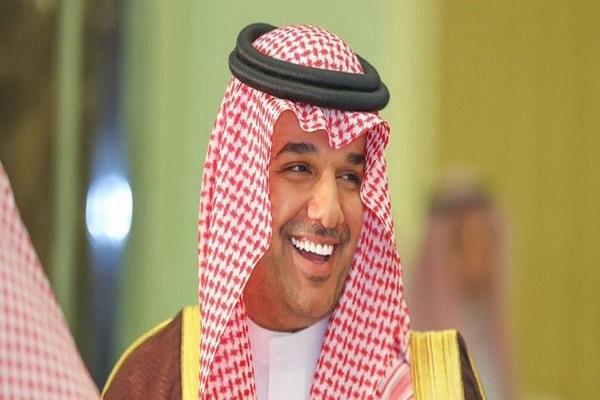 من هو ماجد النفيعي رئيس النادي الأهلي السعودي الجديد؟
