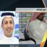 بالفيديو.. رئيس نادي الفتح يطالب الهلال والرابطة واتحاد الكرة بالمستحقات المتأخرة