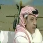 بالفيديو.. محمد الذايدي: هناك لاعبين في النصر قدموا شكوى لعدم حصولهم على رواتبهم