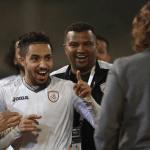 لاعب الشباب يفجر مفاجاة لتركي آل الشيخ