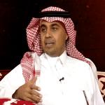 بالفيديو.. عبدالكريم الجاسر: لا يوجد لاعب جيد هذا الموسم وهذه مشكلة جوائز الموسم الرياضي