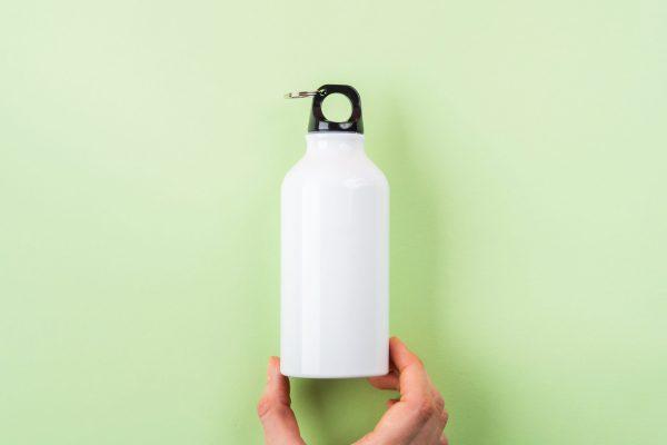 marketing et marketing écologique