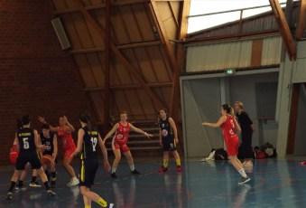 basket féminin ploërmel (10)
