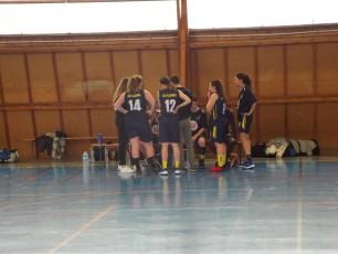 basket féminin ploërmel (4)