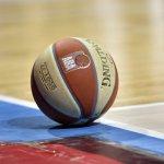 Košarkaši Igokee igraće u Sredu zaostalu utakmicu 15. kola ABA lige protiv Krke