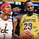 NBA: Vizardsi posle trilera bolji od Lejkersa (VIDEO)