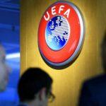 Uefa pokrenula disciplinski postupak protiv Zvezde zbog rasizma!