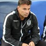 Aleksandar Stanojević: Svaka čast Nenadu Lalatoviću!