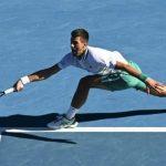 Novak Đoković izjednačio Federerov rekord po broju nedelja na prvom mestu!